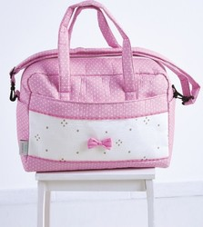 Kentia Ballet Bag