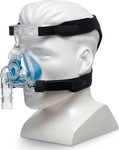 Philips ComfortGel Nasal