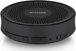 TrekStor Bluetooth Soundbox 2in1 Black