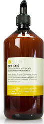 Insight Professional Dry Hair Conditioner 1000ml