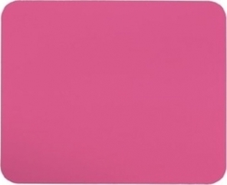 ROLevel MousePad Pink