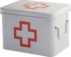 Balvi First Aid Kit