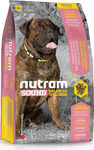 Nutram S8 Sound Balanced Wellness 13.6kg