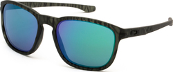 Oakley Enduro Urban Jungle Collection OO9223-28