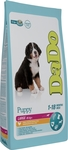 Dado Puppy Large Chicken & Rice 12kg