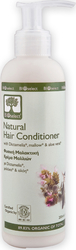 Bioselect Natural Hair Conditioner 200ml