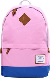 Miller Classic Pink M01MO0002