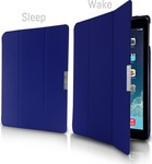 Orzly Slim Rim for iPad Air