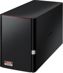 Buffalo Linkstation 520 4TB