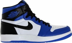 Nike Air Jordan 1 High The Return 768861-106