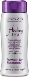 L' Anza Healing Style Powder Up 15gr