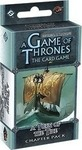 Fantasy Flight A Game of Thrones: A Turn of the Tide Chapter Pack