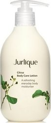 Jurlique Citrus Body Lotion 300ml