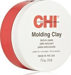Farouk Systems Inc. Chi Molding Clay 74gr