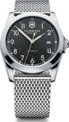 Victorinox Swiss Army Infantry Mechanical Mens 241587