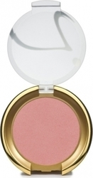 Jane Iredale Pressed Blush Awake