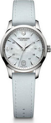 Victorinox Swiss Army Alliance Ladies 241661