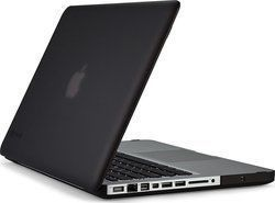 Speck Seethru Satin Soft Touch Macbook Air 13.3""