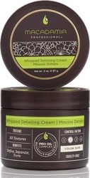 Macadamia Whipped Detailing Cream 57gr