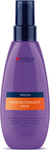 Indola Innova Keratin Straight Balm 150ml