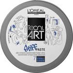 L'Oreal Professionnel Tecni Art Stiff Paste 75ml