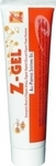 Fisiokinesis Z-Gel 60ml