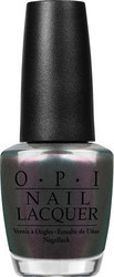 OPI Peace & Love & OPI NL F56