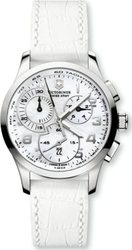 Victorinox Swiss Army Alliance Sport Chrono 241321