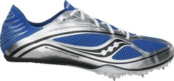 Saucony Endorphin Spike MD3 20145-2