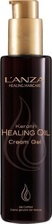 L' Anza Keratin Healing Oil Cream Gel 200ml