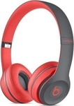Apple Beats by Dr. Dre Solo2 Wireless Active Collection