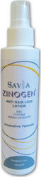 Savia Zinogen Anti Hair-Loss Lotion 100ml