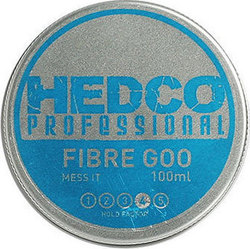 Hedco La Force Fibre Goo 100ml