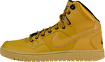 Nike Son Force Mid Winter 807242-770
