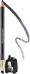 Saint Laurent Dessin Du Regard Long-Lasting 04 Smokey Purple