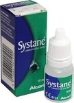 Alcon Systane Lubricant Eye Drops 10ml