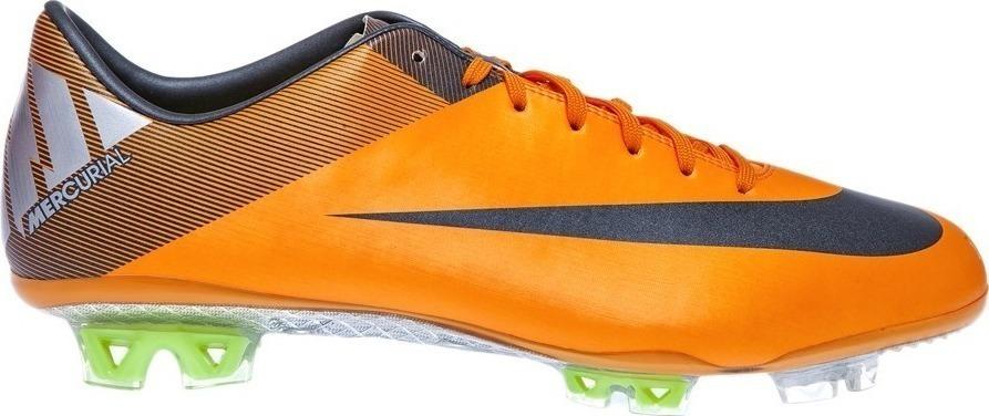 check out ad23e 20b93 Προσθήκη στα αγαπημένα menu Nike Mercurial Vapor VII FG 441976-800