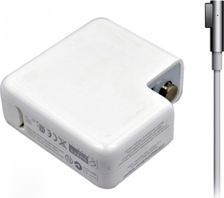 De Tech AC Adapter 60W (261)