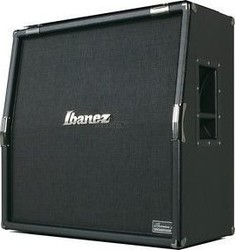Ibanez TN412A Thermion Με Celestion Vintage 30