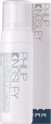 Philip Kingsley Weatherproof Froth 150ml
