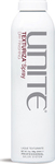 Unite Texturiza Spray Dry Finishing 233ml