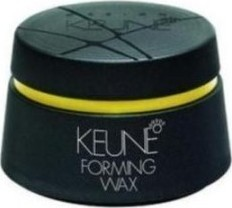 Keune Design Forming Wax 100ml