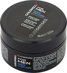 Goldwell Dualsenses Men Cream 100ml