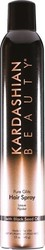 Kardashian Beauty Pure Glitz Hair Spray 355ml