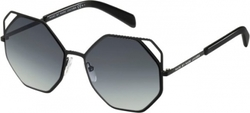 Marc by Marc Jacobs MMJ 479/S 006/HD