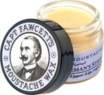 Captain Fawcett's Moustache Wax Lavender 15gr