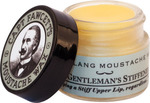 Captain Fawcett's Moustache Wax Ylang Ylang 15gr