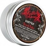 Keltic Krew Warrior Beard Balm 50ml