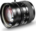 SLR Magic 50mm f/0.95 Hyperprime Lens (MFT)