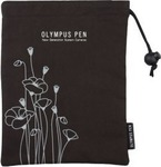 Olympus Pen Flower Case